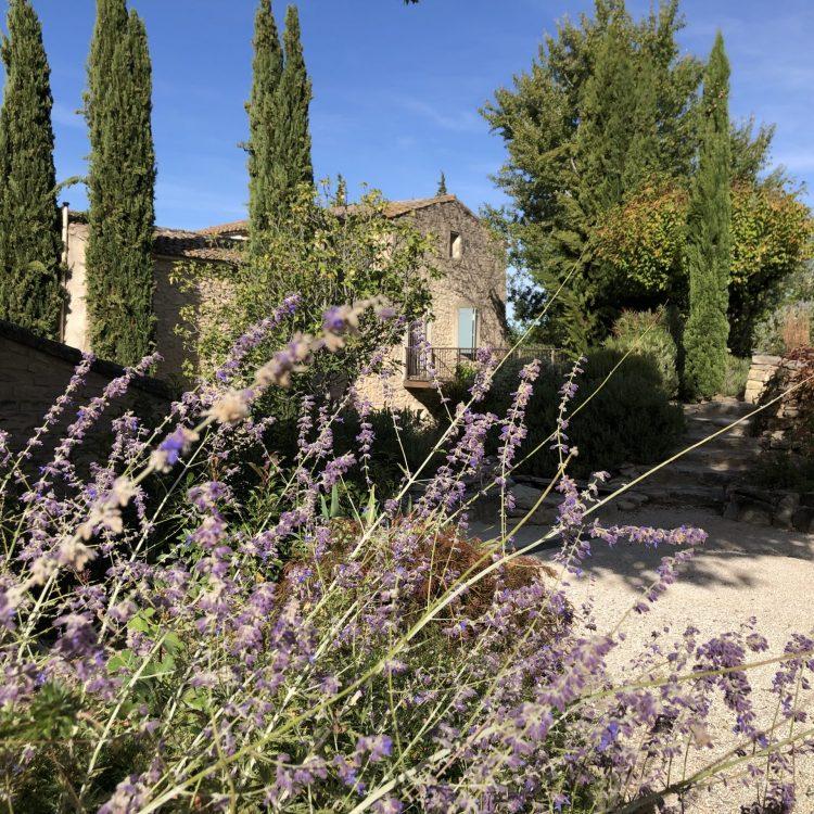 Historische Kookreis Provence