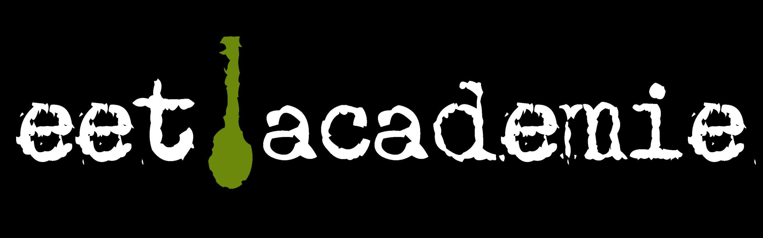 eet!academie
