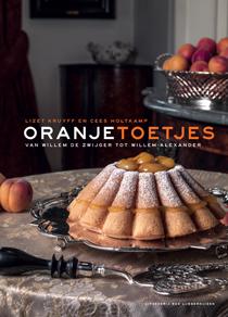 Oranje Toetjes