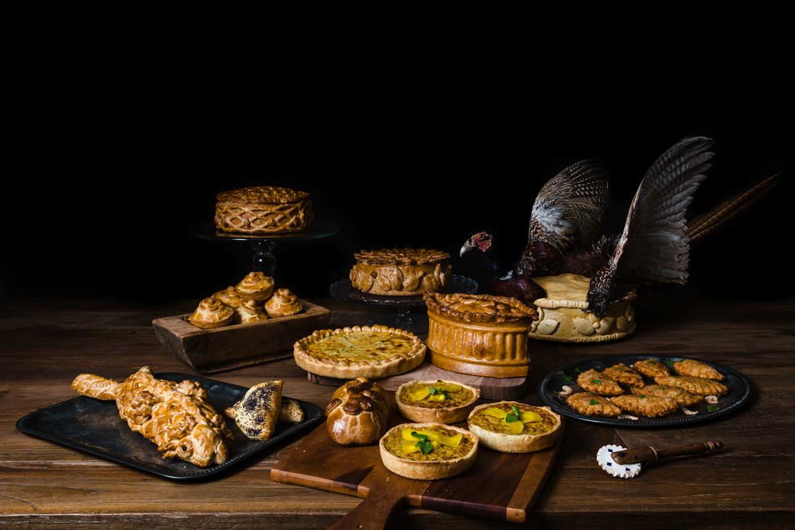 Kookboek-Taarten-&-Pasteien