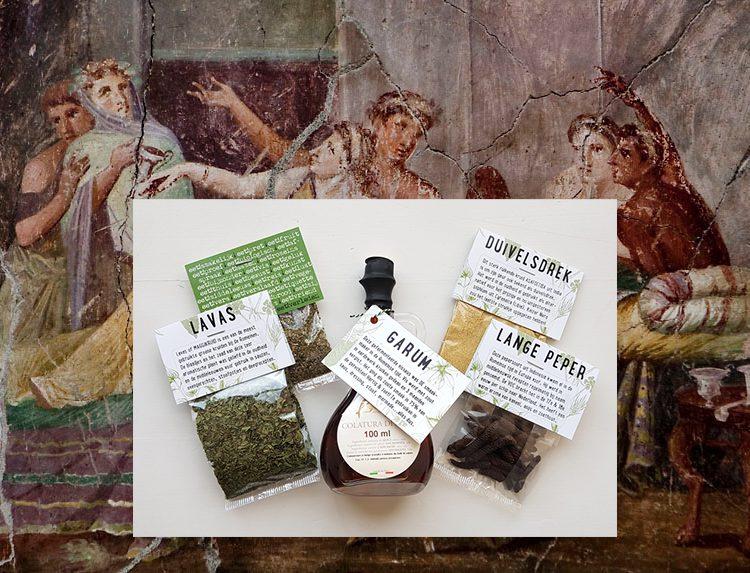 Kookcollege-&-Kookpakket-Kijkje-in-de-Romeinse-keuken
