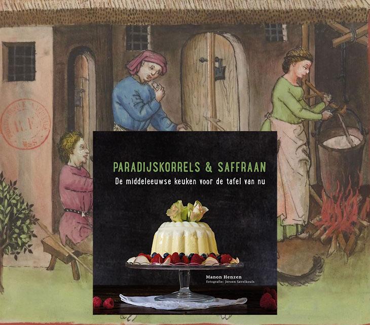 Kookcollege-Middeleeuwen-met-kookboek
